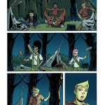 Ghoul_Scouts_2_DIGITAL-3