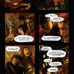 House_of_Montresor_TPB DIGITAL-5