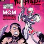 Vampblade_issue6_cover_B copy