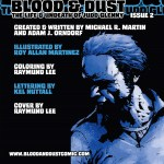 Blood_and_Dust_2 DIGITAL-2