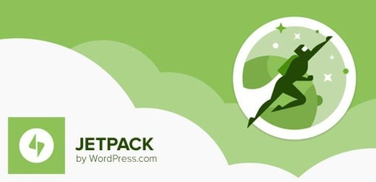 Best free social sharing WordPress plugins