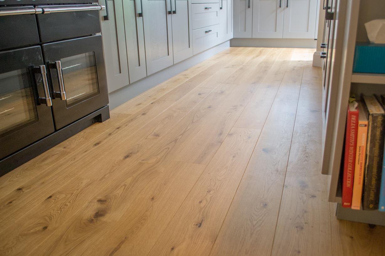 kitchen wood flooring wood floor kitchen Kitchen Wood Flooring
