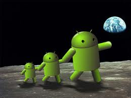 saving data consumption on android phones