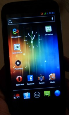 race bolt android phone vs tecno vs gionee android phone -review-spec-life and battery