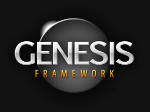 genesis editing without any plugin