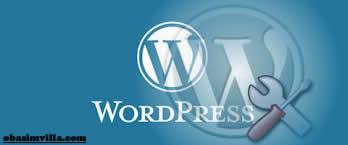 7 most important wordpress enhancement tweaks