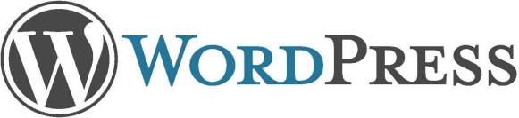 Wordpress Vs Magento: the expert review