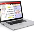 PDFescape online free pdf editor