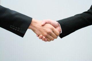 【なぜ人を動かせない?】プレゼンで聞き手との信頼関係を築くたった3つの秘訣①