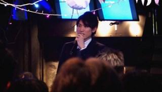 【『株式会社BYD2周年記念パーティ』開催しました!】 ⑨