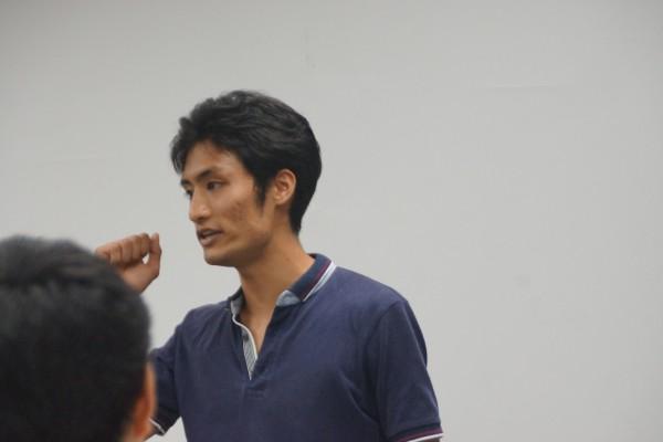 8月4日 夢プレゼン発表会_5217