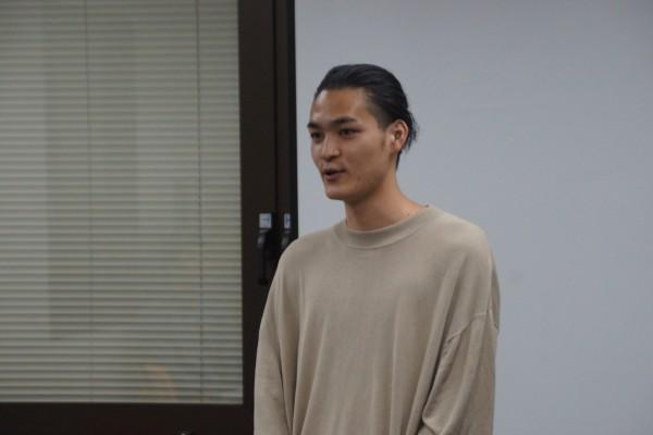 8月4日 夢プレゼン発表会_859
