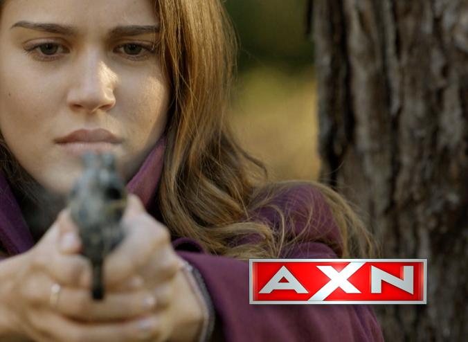 Featured-Pictures-AXN-Imagen