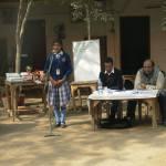 Corporate Volunteering (CSR)