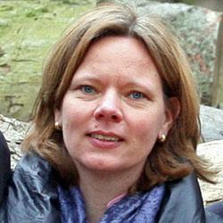 39. Esther Zandbergen
