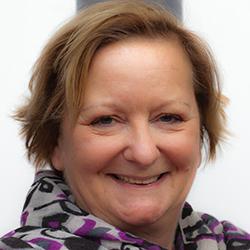 40. Annemarie Kerkhof