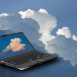 Will your next desktop be in the cloud?