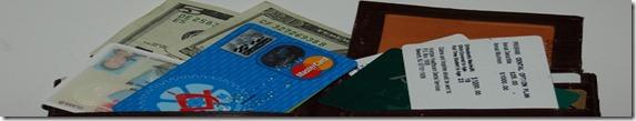 08.4.10 - Credit Card