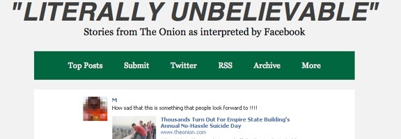 onion believed.jpg