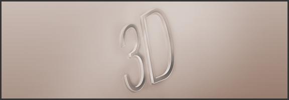 Are 3D Printers the Precursor to Star Trek Style Replicators? [VIDEO]   40Tech