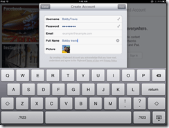 Sync Flipboard to iPhone, iPad | 40Tech