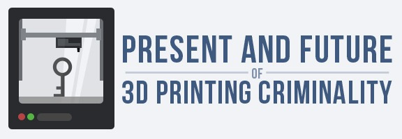 PresentNFuturePrinter