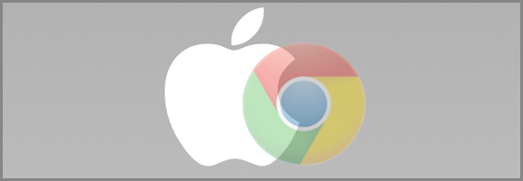 Google Chrome Explodes On To iOS, Puts Desktop Experience In Your Pocket | 40Tech