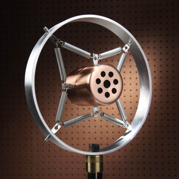 PlacidAudio-copperphone-mini-pegboard_1024x1024