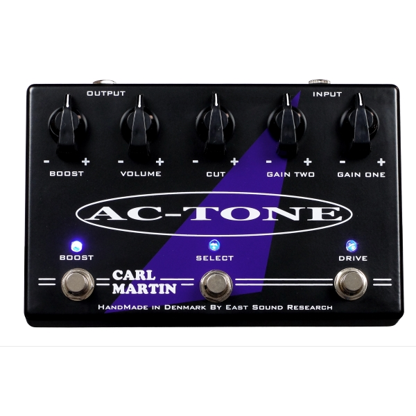 ac-tone-front600x600