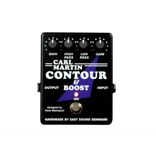 contour-boost-front600x600