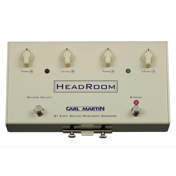 headroom-surface600x600