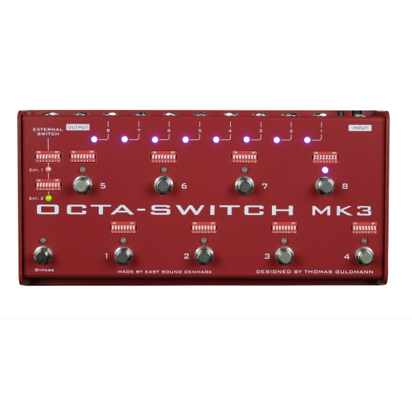 product_pics_octaswitch_mk3-1-600x600