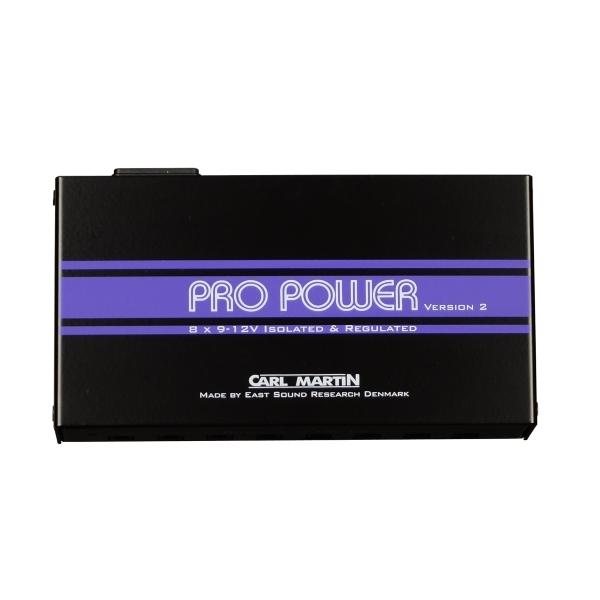 propower-v2-3-600x600