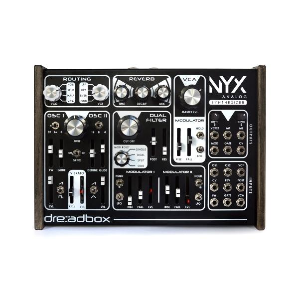 nyx-f600x600