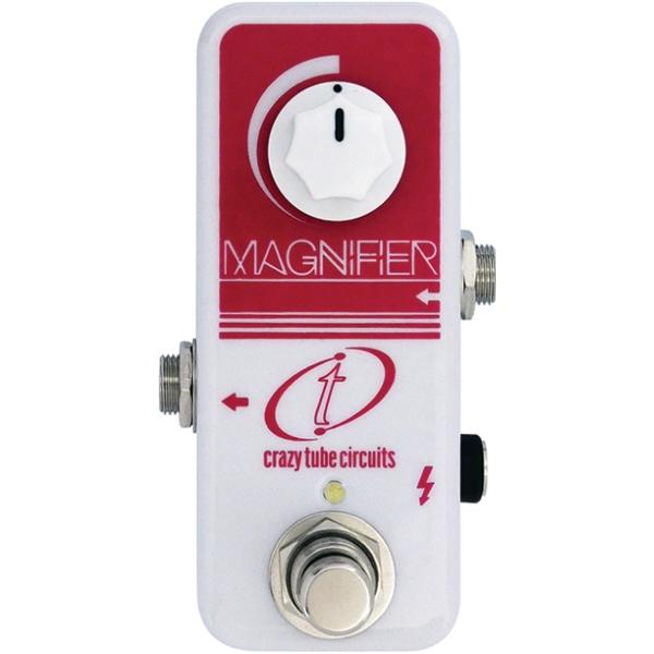 magnifier 600x600