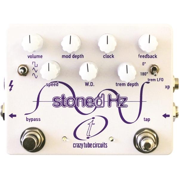 stonedHz 600X600