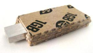 usb-karton