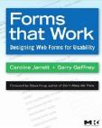 formsThatWork