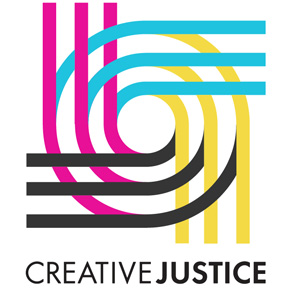 State Support for Creative Justice