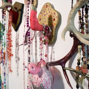 Gallery4Culture: Christopher Buening explores his Midwestern roots