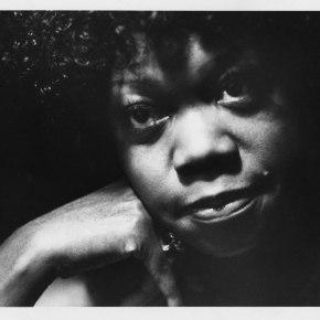 Remembering Jazz Legend Ernestine Anderson