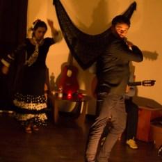 Flamenco-0003