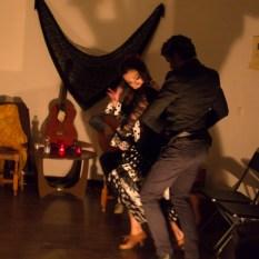 Flamenco-0029