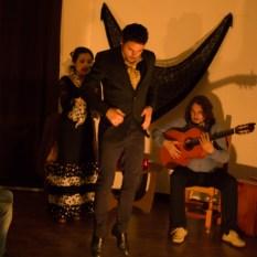 Flamenco-9979