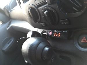 3-drive・α3DA | PIVOT