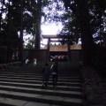 内宮|皇大神宮(正宮)