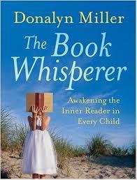thebookwhisperer