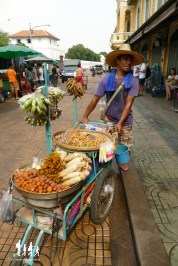 bangkok-city- (4) copie