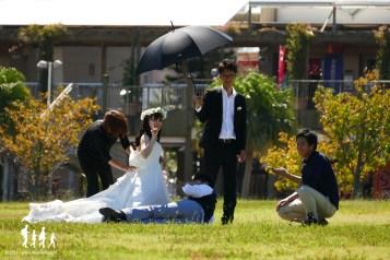 kagoshima_mariage copie