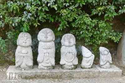 kyoto-arashiyama_005 copie